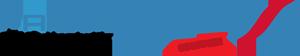Frigopanel – Totalleverandør av vare-skap og kjøle biler