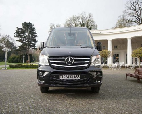Mercedes Benz Sprinter XL+40 - First Class Edition-1 (7)